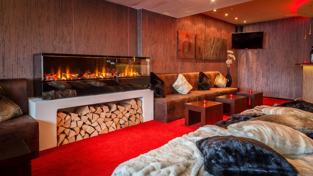 hotel am hopfensee in allgaeu hotel rates reviews on orbitz