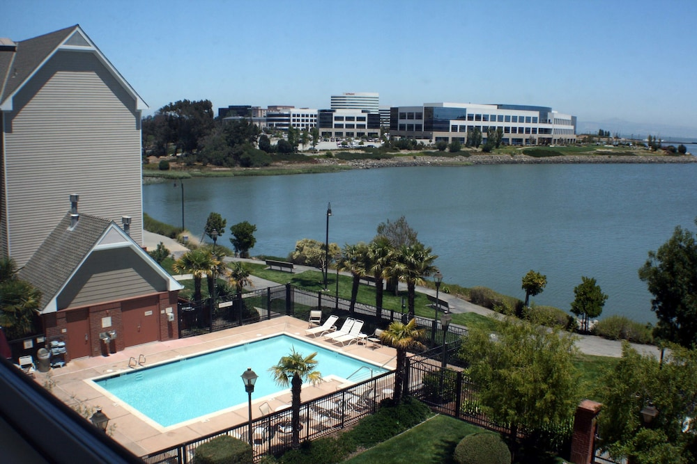 Residence Inn By Marriott San Francisco Airport At Oyster Pt Deals Reviews South San