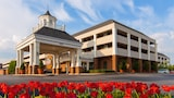 The Inn at Opryland, A Gaylord Hotel - Nashville Hotels