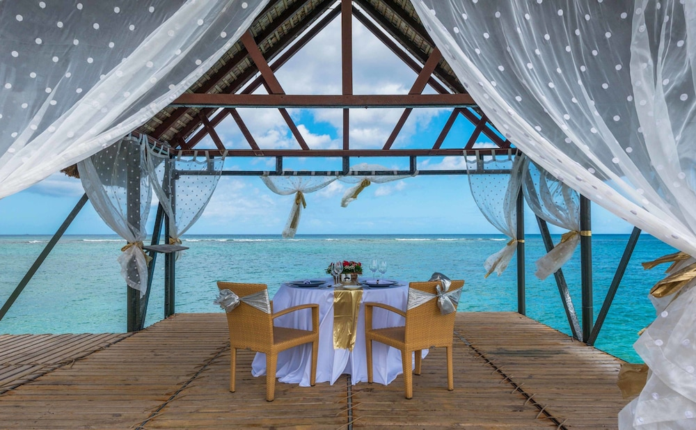 le meridien ile maurice in pointe aux piments hotel rates reviews on orbitz