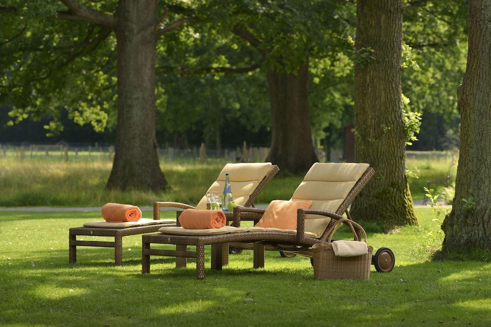 romantik hotel jagdhaus eiden am see in bad zwischenahn hotel rates reviews on orbitz. Black Bedroom Furniture Sets. Home Design Ideas