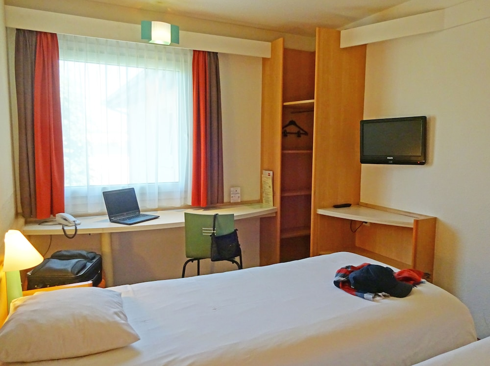 Hotel Ibis Koln Frechen
