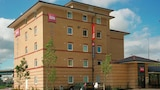ibis London Thurrock M25 - Grays Hotels