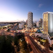 Sofitel Gold Coast Broadbeach