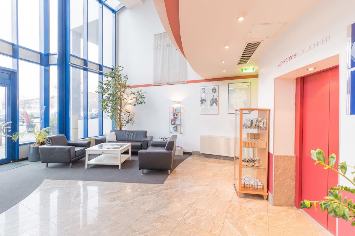 Arcadia Hotel Heidelberg Schwetzingen Hotelbewertungen 2021 Expedia De