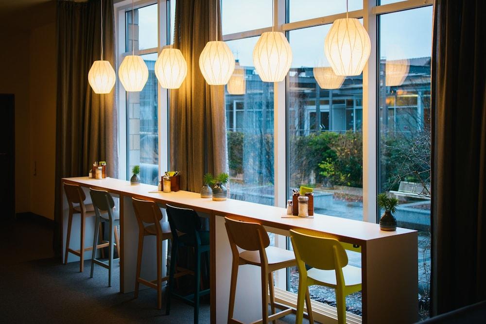 Vienna House Hotel Bad Oeynhausen