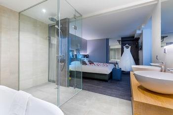 Postillion Hotel Amersfoort Veluwemeer Reviews Photos Rates
