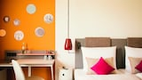 Vienna House Easy Wuppertal - Wuppertal Hotels