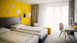 Vienna House Easy Coburg - Coburg Hotels