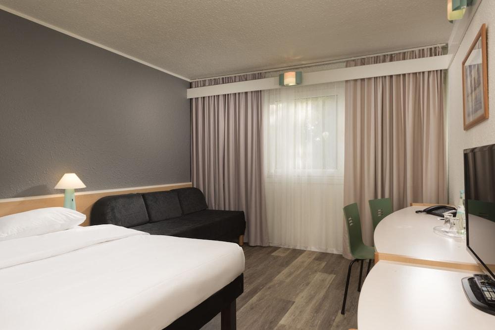 Ibis Hotel Dortmund