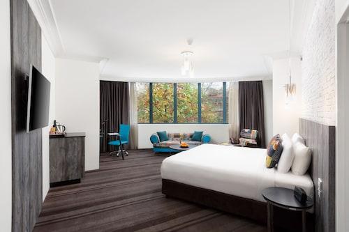 Best Surry Hills Hotel Deals Rydges Sydney Central