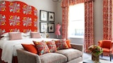 Covent Garden Hotel - London Hotels