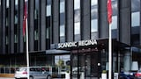 Scandic Regina - Herning Hotels