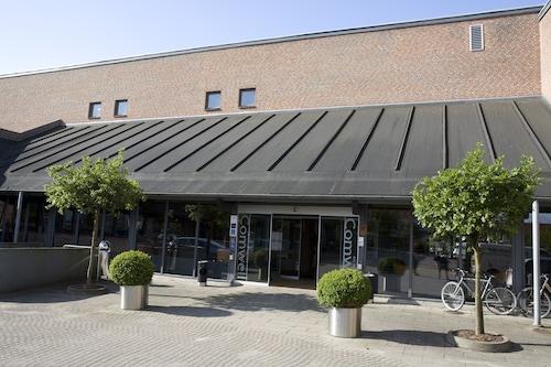 Comwell Sønderborg