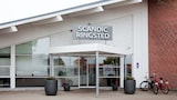 Scandic Ringsted - Ringsted Hotels