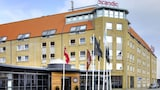 Scandic The Reef - Frederikshavn Hotels