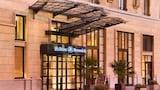 Hôtels Hilton Brussels City - Brussels