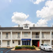 Baymont Inn And Suites Prattville