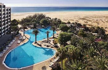 Melia Fuerteventura