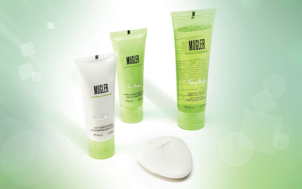 Bathroom Amenities, Paradisus by Melia Cancun - All Inclusive