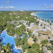 Paradisus Punta Cana Resort All Inclusive