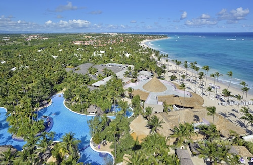 Punta Cana Vacations 2021 Vacation Packages Deals Travelocity