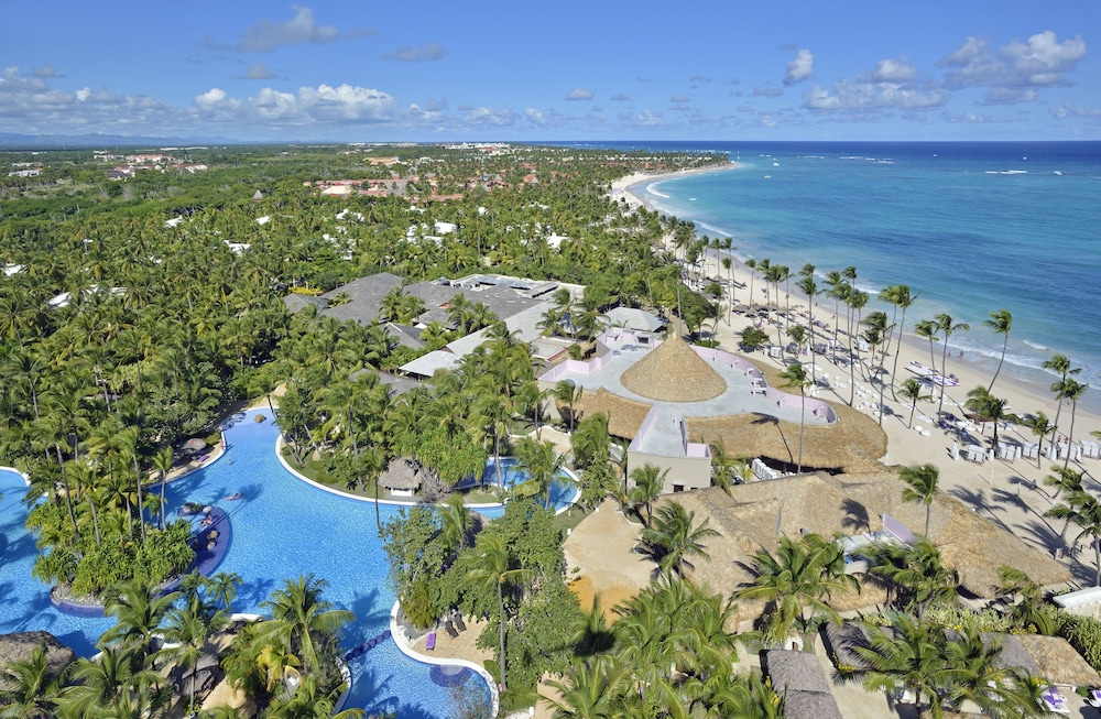 Featured Image, Paradisus Punta Cana Resort All Inclusive