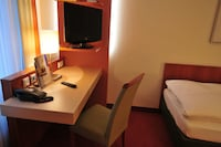 Business Single Room, 1 Single Bed