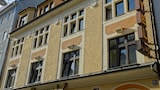 Brunnenhof City Center - Munich Hotels