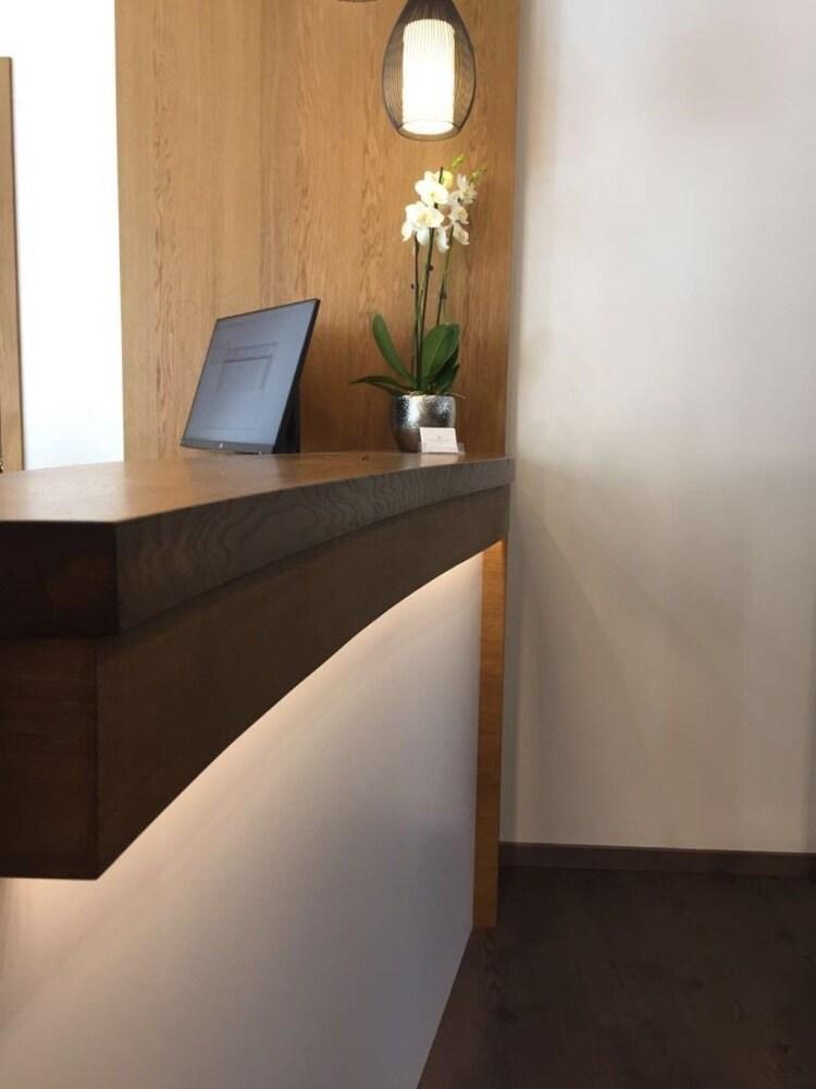 Brunnenhof City Center M 252 Nchen Hotelbewertungen 2019