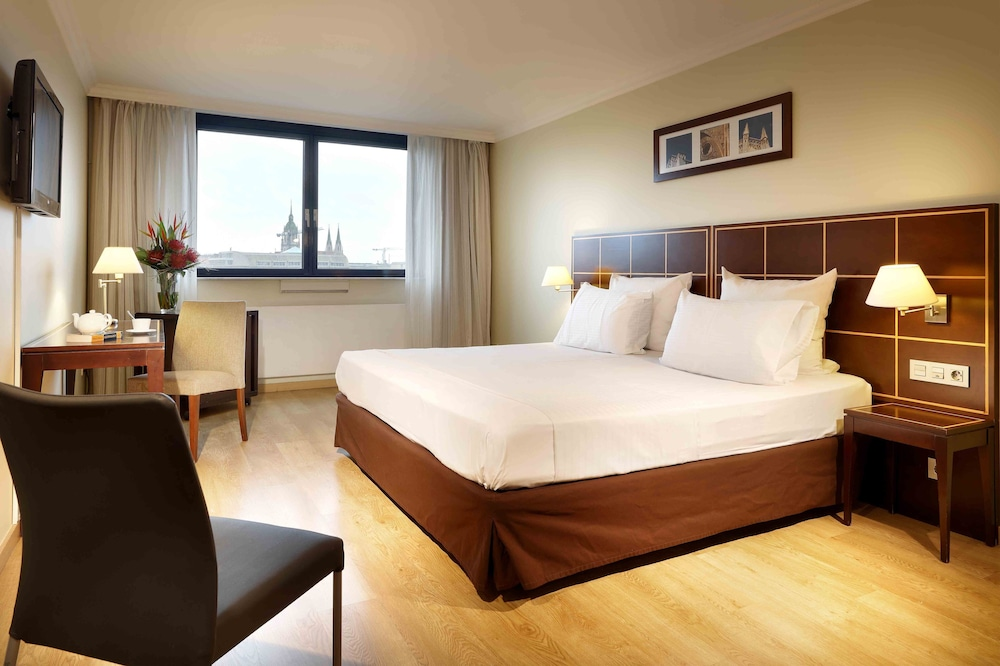 Regent Hotel 2019 Room Prices 76 Deals Reviews Expedia