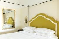 Mezzatorre Hotel (21 of 138)