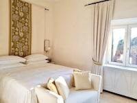 Mezzatorre Hotel (38 of 138)