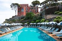 Mezzatorre Hotel (19 of 138)