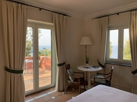 Mezzatorre Hotel (17 of 138)