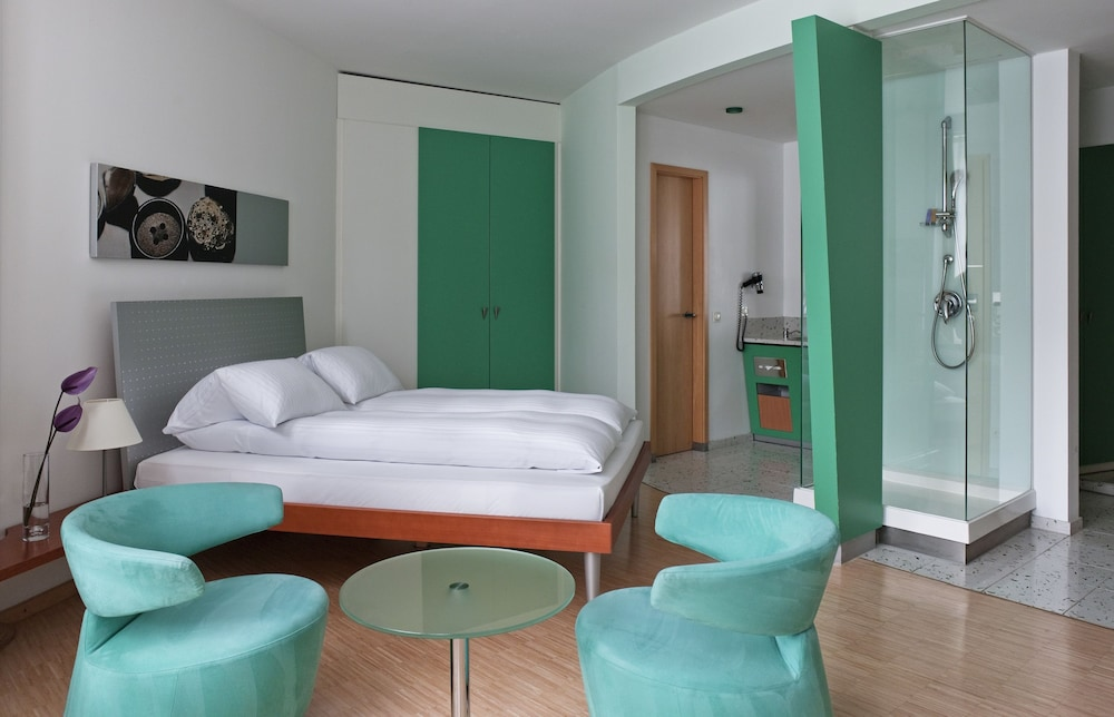 Humboldtstr München innside by meliá münchen neue messe 2018 room prices deals