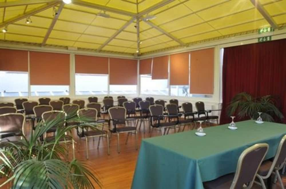 Meeting Facility, Nyala Suite Hotel Sanremo
