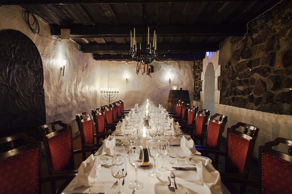 41057ab4e Hotel Klubben Deals & Reviews (Tonsberg, NOR)   Wotif