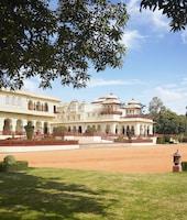 Rambagh Palace (29 of 37)