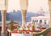 Rambagh Palace (16 of 37)