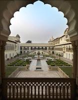 Rambagh Palace (5 of 37)