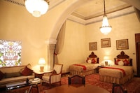 Rambagh Palace (9 of 37)