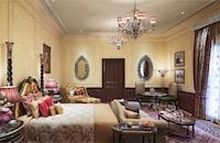 Rambagh Palace (26 of 37)
