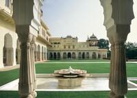 Rambagh Palace (22 of 37)