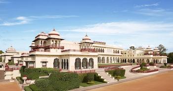 Bhawani Singh Road, Jaipur, Rajasthan 302005, India.