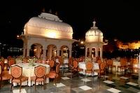Taj Lake Palace (7 of 81)