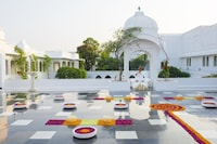 Taj Lake Palace (6 of 81)