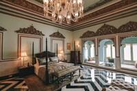 Taj Lake Palace (31 of 81)