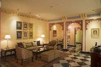 Taj Lake Palace (27 of 81)