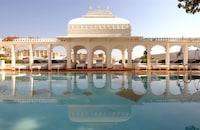 Taj Lake Palace (24 of 81)